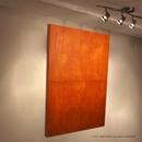 online art gallery item: abstract paintings, original art, contemporary, modern