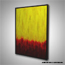 online art gallery item: abstract paintings, original art, contemporary, modern