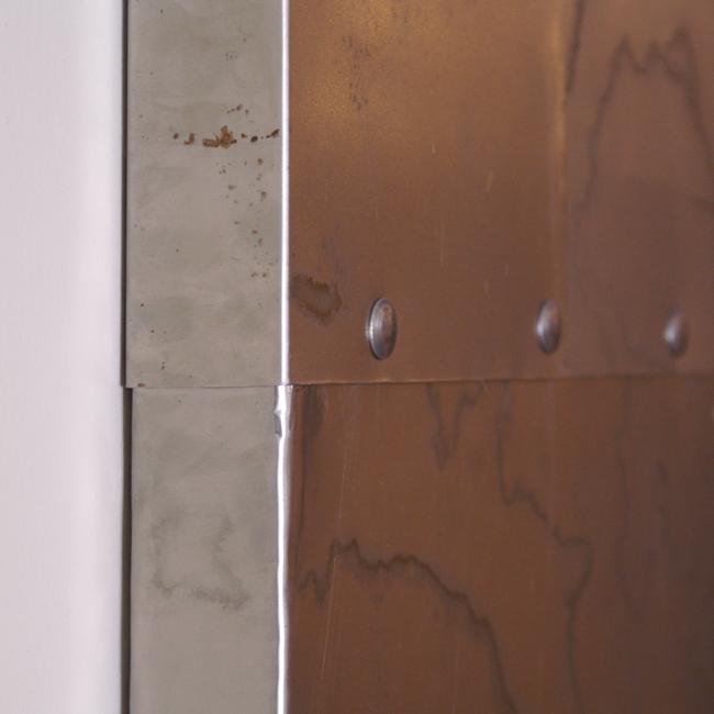 Metal Wall Art Online Gallery Gt Original Metal